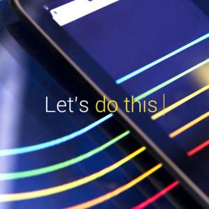 Google Fit, la solution santé présentée à la Google I/O ?