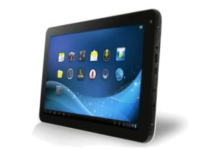 Soldes : une tablette Android 10 pouces à 20 euros !