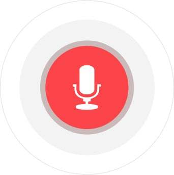 OK Google : la liste des commandes vocales sous Android