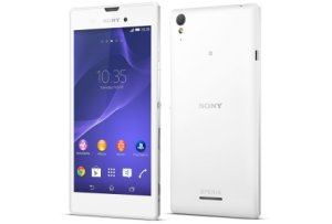 Sony Xperia T3 : «the next big thing»