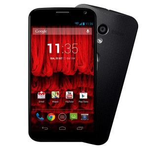 Motorola confirme Android 4.4.4 sur les Moto E, G et X !