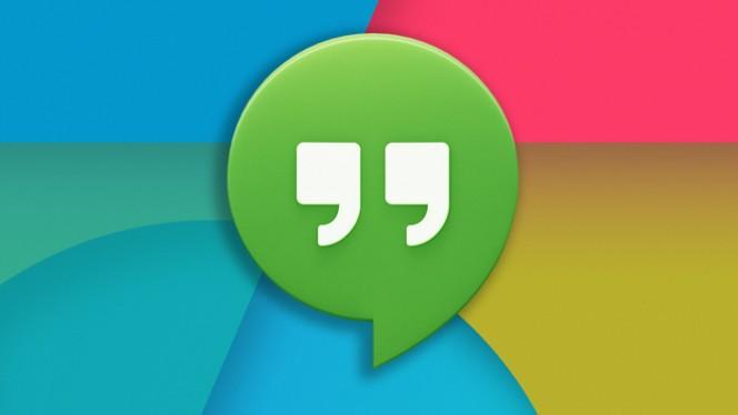 Hangouts 6.1 : l'APK disponible, sans les nouveautés d'iOS