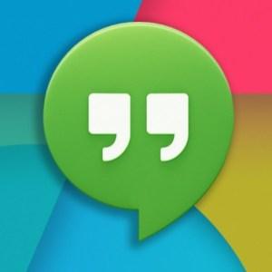 Hangouts 2.1.223 : une meilleure fusion des conversations SMS et Internet sur Android