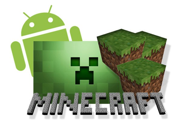 Minecraft Pocket Edition 0.9.0 : une bêta pour la plus grosse mise à jour du jeu sur Android !