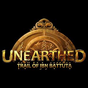 Unearthed : Trail of Ibn Battuta débarque sur le Google play