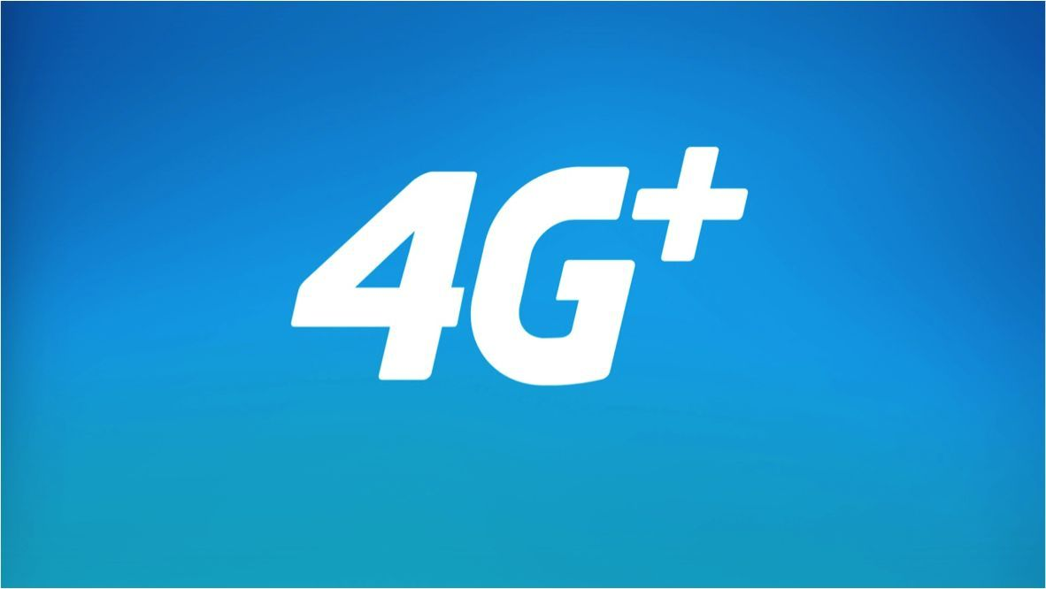 Bouygues Telecom lance sa 4G+ (ou 4G LTE-Advanced)