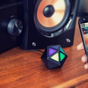 Moto Stream : le streaming audio sans-fil selon Motorola