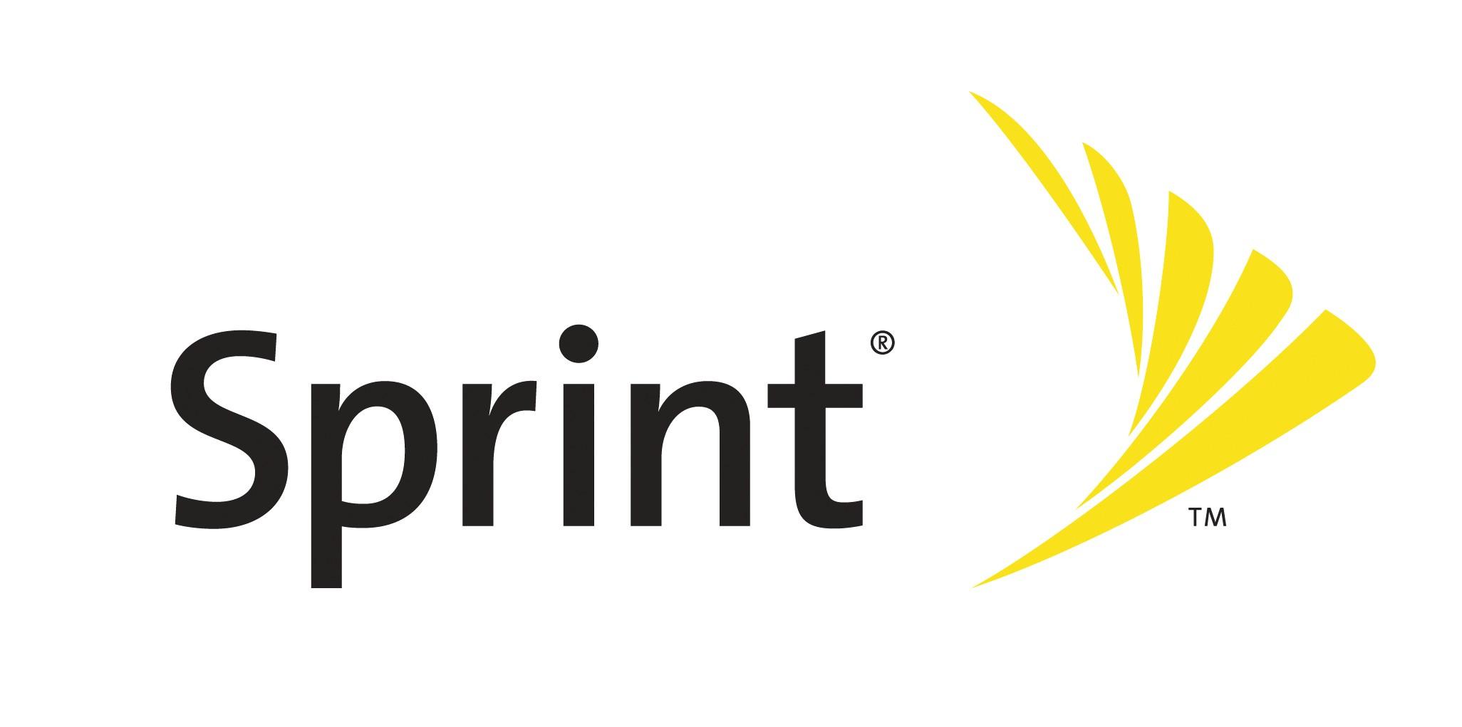Sprint serait sur le point d'acquérir T-Mobile