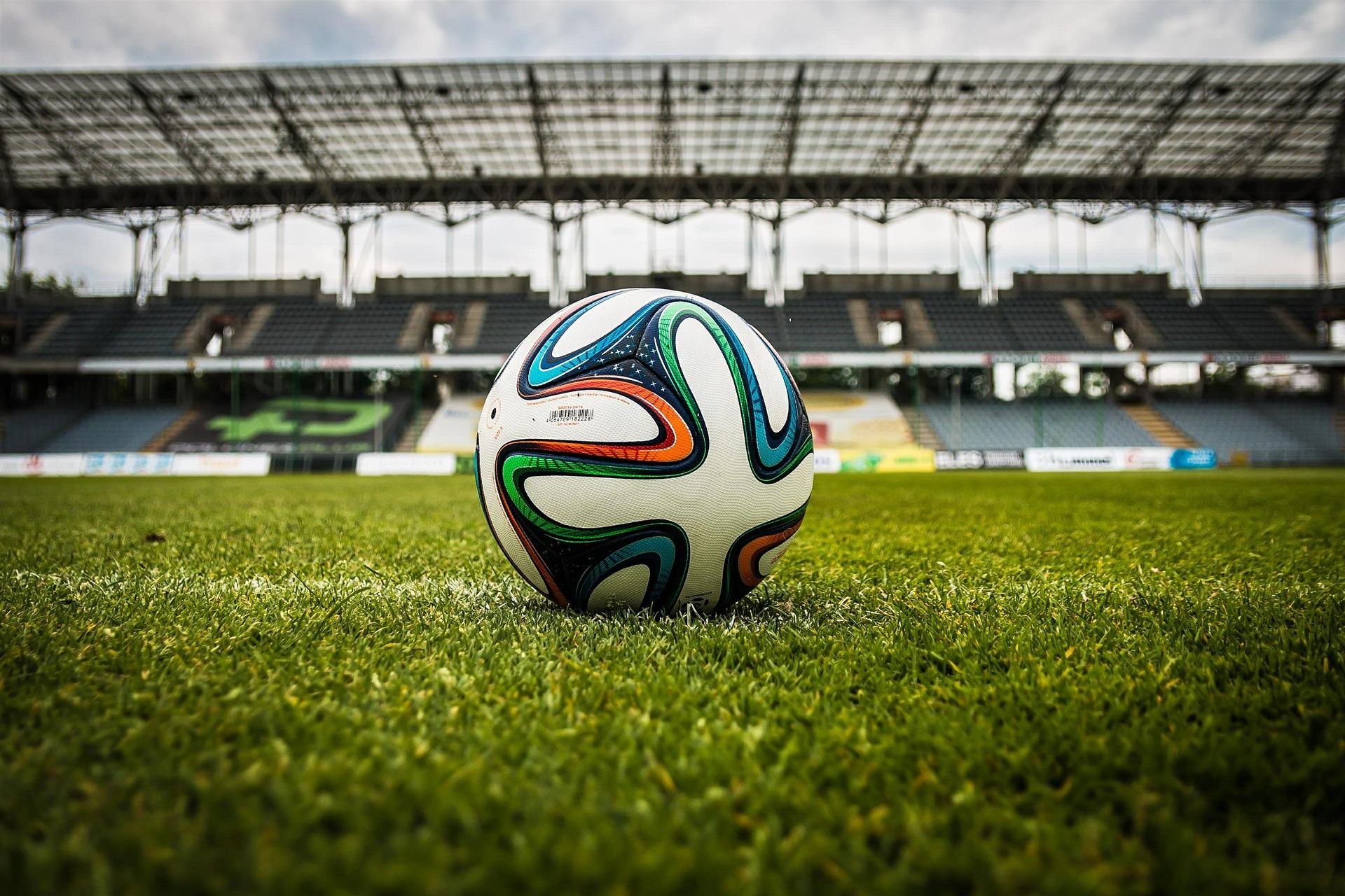 Comment intégrer le calendrier de la Coupe du Monde 2018 à Google Agenda – Tutoriel