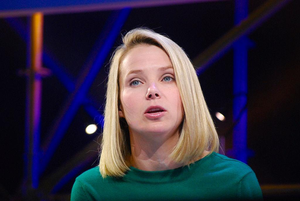 Yahoo! acquiert Flurry : cap sur la mobilité