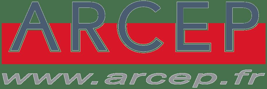 L'ARCEP publiera les « vraies » cartes 4G des opérateurs demain soir