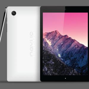 HTC préparerait des tablettes de 7″ et 12″ en plus de la Nexus 9