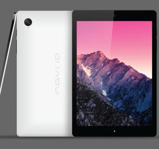 La Nexus 9 et le Nexus 6 devraient bien être dévoilés demain !