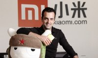 Hugo Barra dément les accusations d'espionnage touchant Xiaomi