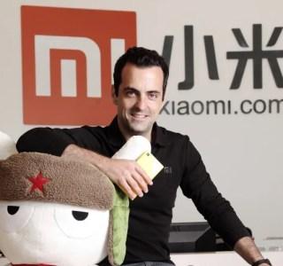 Xiaomi va se lancer en Afrique en septembre
