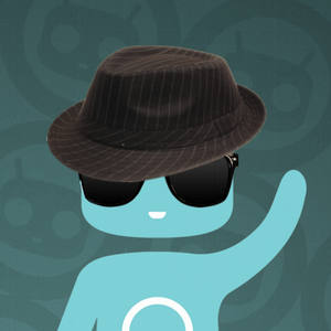 Cyanogenmod 11 et 12 en version Snapshot disponible