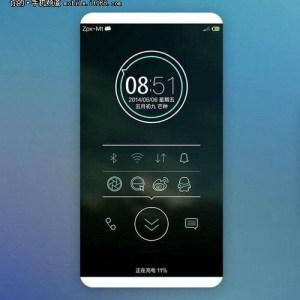 Huawei Ascend Mate 3 : la fiche technique détaillée