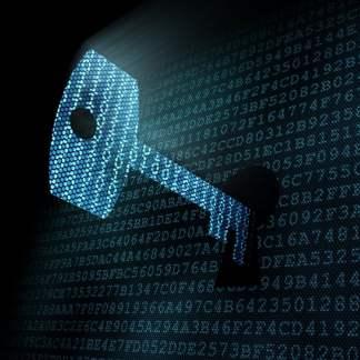 Comment réellement supprimer ses données confidentielles sur Android