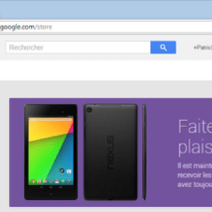Comment installer une application depuis un ordinateur sur Android (Google Play) ?