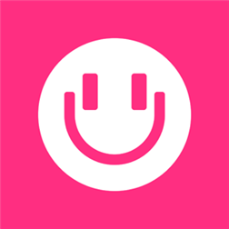 Nokia Mix Radio indépendant : un pas vers Android ?