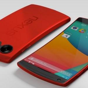 Nexus 6 : le Motorola Shamu aperçu sur AnTuTu