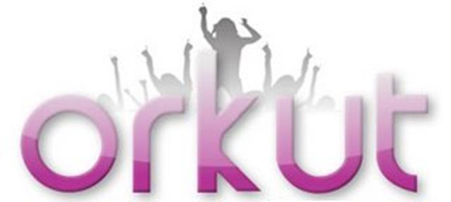 Google ferme Orkut, son réseau social fantôme