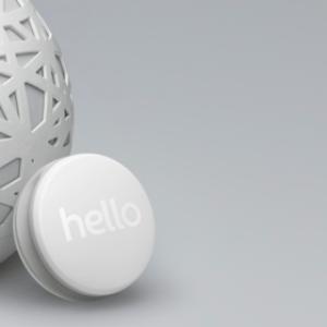 Kickstarter : le succès au rendez-vous pour Sense, un moniteur de sommeil ultra-complet