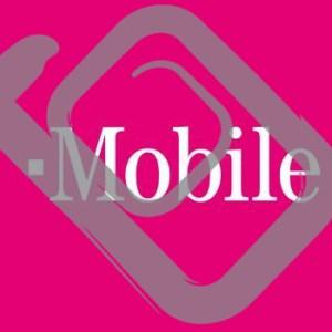 Rachat de T-Mobile : Deutsche Telekom écarte officiellement l'offre d'Iliad