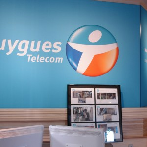 Bouygues Telecom (re)lance B.duo, un second numéro sur le même mobile