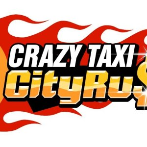 Crazy Taxi: City Rush disponible sous Android