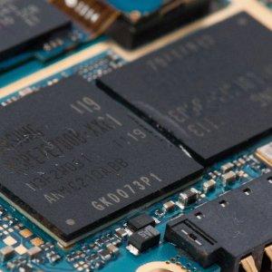Samsung Exynos 5430, qu'est ce qui se cache derrière l'architecture du Galaxy Alpha ?