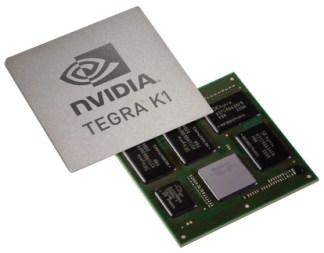 GPU, puces graphiques : qui sont-elles et à quoi servent-elles ?