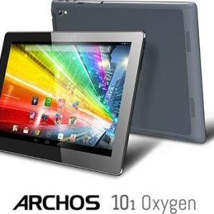 Archos présente sa gamme de tablettes « Éducation » à destination des collégiens français