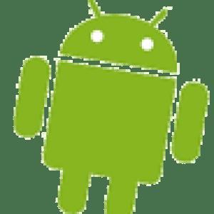 Comment connecter un périphérique USB (USB-OTG «On the Go») sur Android ?