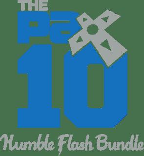 Un Humble Bundle spécial jeux indépendants : Badland Premium, Solar 2…