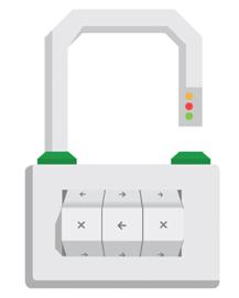 Google : le HTTPS pris en compte dans les résultats de recherche