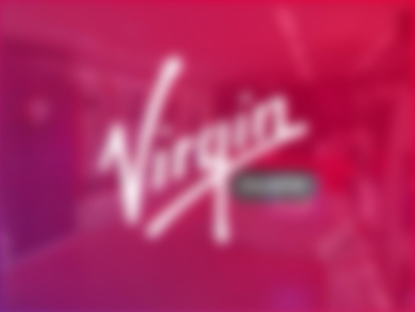 Virgin Mobile, c'est presque fini : les abonnés invités à passer chez SFR