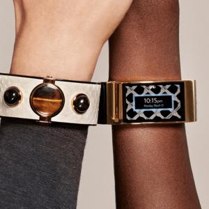 Intel MICA, quand Intel fait dans le luxe et le bracelet connecté