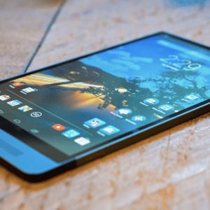 C'en est fini des tablettes Android de Dell, qui abandonne un marché « sursaturé »