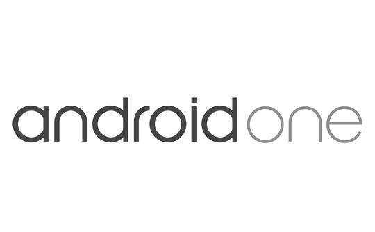 Android One : de premiers smartphones déjà annoncés chez Spice et Karbonn