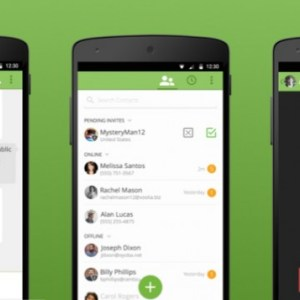 Bleep, la messagerie instantanée de BitTorrent est disponible en version alpha