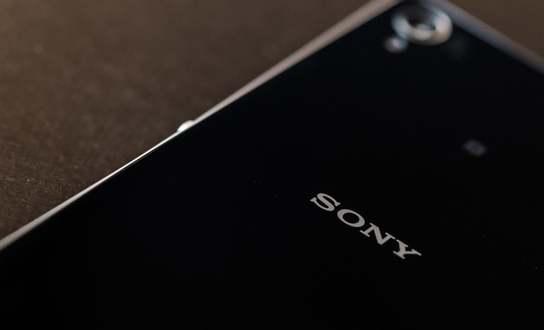Sony réfléchirait à revendre sa division mobile