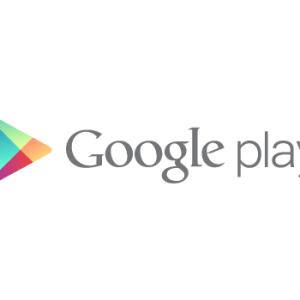 Google devrait imposer l'affichage du prix des achats in-app sur le Play Store