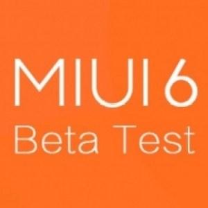 MIUI 6 : Xiaomi prépare une version internationale avec le Play Store