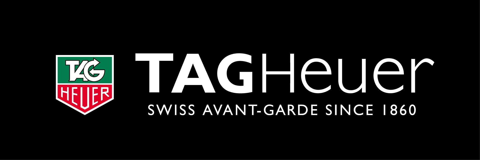 Tag Heuer va aussi proposer une montre connectée en 2015