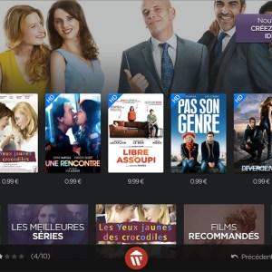Wuaki.tv fait son entrée sur le marché français : la VOD cherche à contrer la sVOD