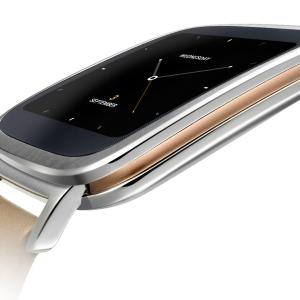 L'Asus ZenWatch est désormais à 169 euros sur le Play Store