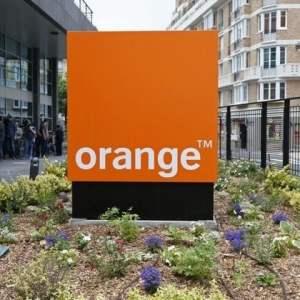 Orange dévoile ses nouvelles offres mobiles, et les modifications sont subtiles