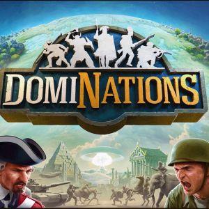 Les créateurs de DomiNations ont été rachetés par Nexon, un spécialiste des jeux free to play