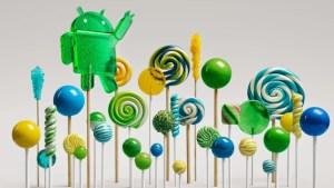 Le HTC One Mini (2013) aura bien droit à Lollipop